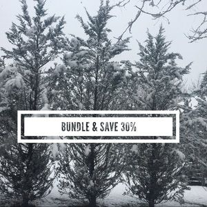 Bundle your likes for a 30% discount!
